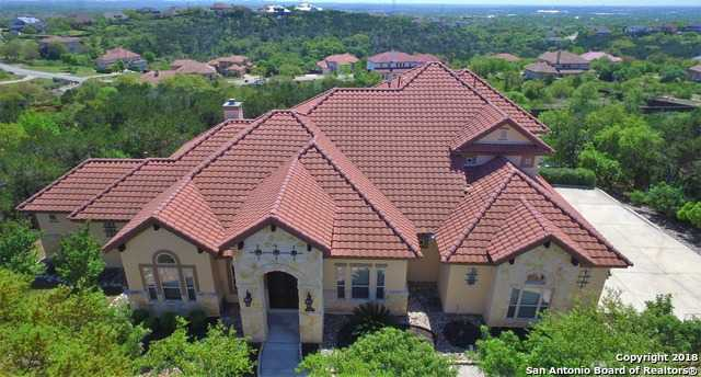 $759,900 - 4Br/5Ba -  for Sale in Sonoma Ranch, Helotes