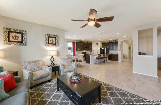 $279,888 - 4Br/3Ba -  for Sale in Alamo Ranch, San Antonio