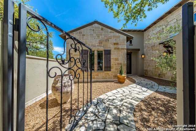 $898,000 - 4Br/4Ba -  for Sale in Fair Oaks Ranch, Boerne