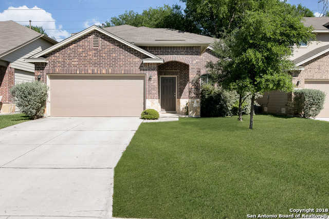$199,900 - 3Br/3Ba -  for Sale in Republic Oaks, San Antonio