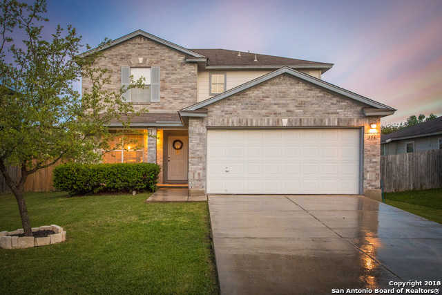 $209,900 - 3Br/3Ba -  for Sale in North Park Meadows, New Braunfels