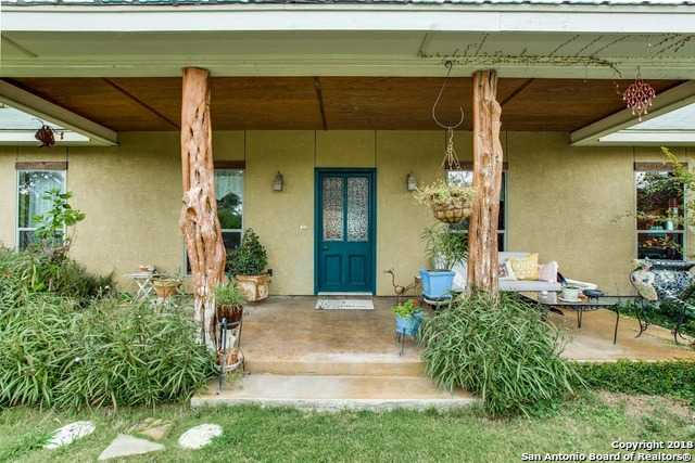 $775,000 - 3Br/3Ba -  for Sale in Bergenplatz Ranches, Boerne