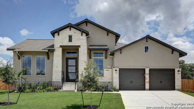 $497,900 - 4Br/3Ba -  for Sale in The Ranches At Creekside, Boerne
