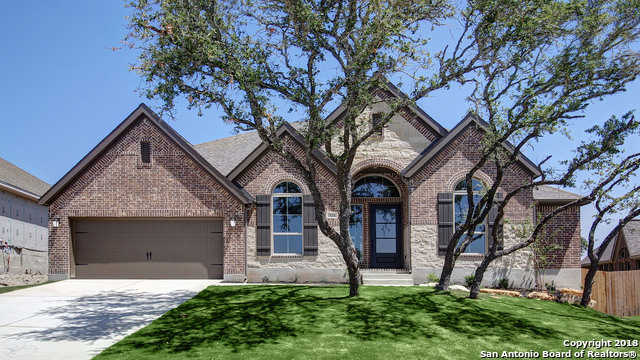 $499,900 - 4Br/4Ba -  for Sale in The Ranches At Creekside, Boerne