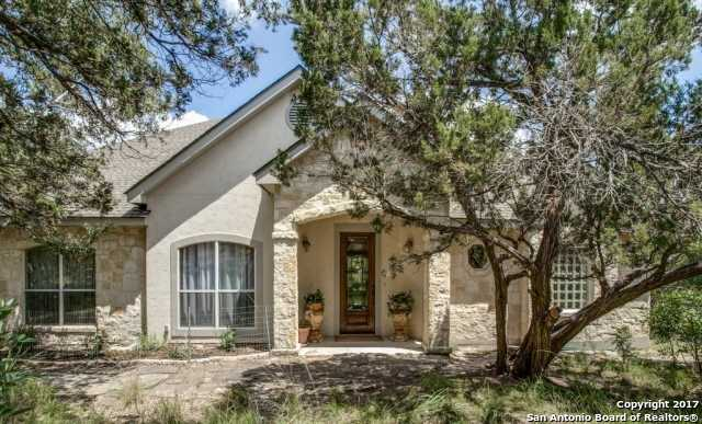 $549,900 - 3Br/2Ba -  for Sale in Mountain S F, Boerne