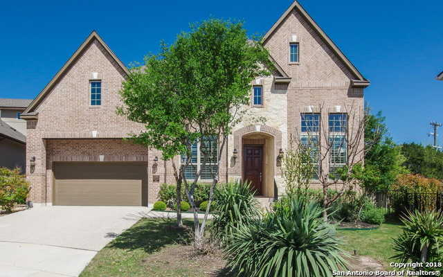 $639,000 - 5Br/5Ba -  for Sale in Estates Of Alon, San Antonio