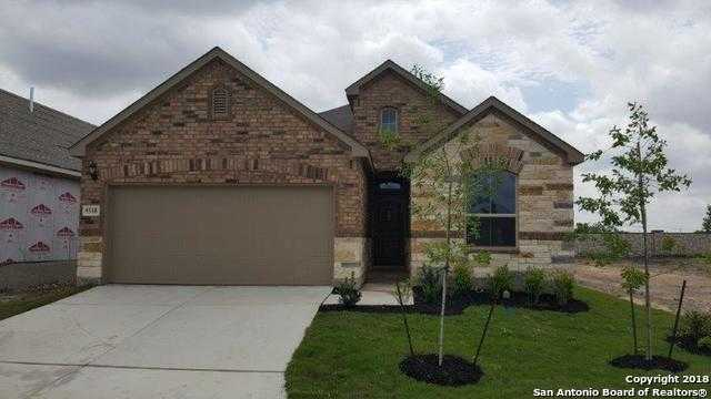 $244,900 - 3Br/2Ba -  for Sale in Bricewood, Helotes