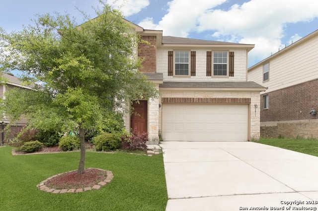 $235,000 - 5Br/3Ba -  for Sale in Alamo Ranch, San Antonio
