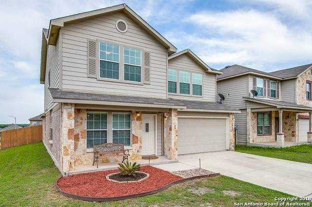 $243,500 - 4Br/3Ba -  for Sale in Bulverde Village, San Antonio