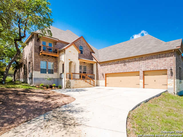 $560,000 - 5Br/5Ba -  for Sale in River Chase, New Braunfels
