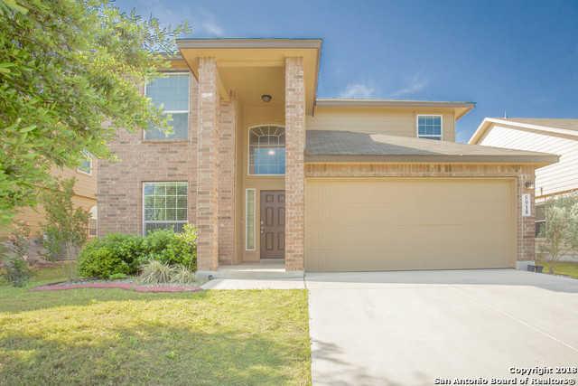 $207,900 - 4Br/3Ba -  for Sale in Blue Rock Springs, San Antonio