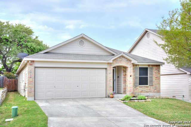 $235,000 - 3Br/2Ba -  for Sale in Presidio Of Lost Creek, Boerne