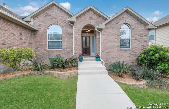 $314,900 - 4Br/3Ba -  for Sale in Indian Springs, San Antonio