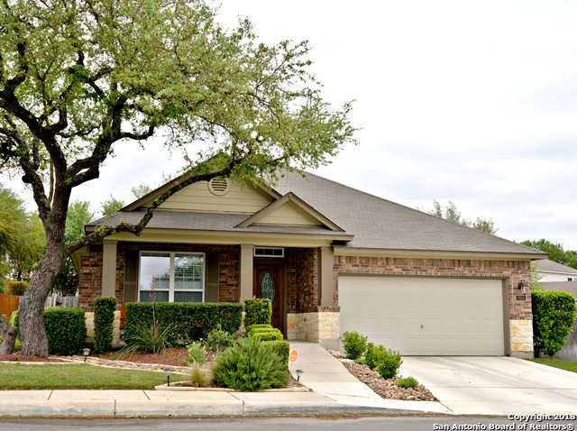 $278,900 - 3Br/2Ba -  for Sale in The Villages Of Trinity Oaks, San Antonio