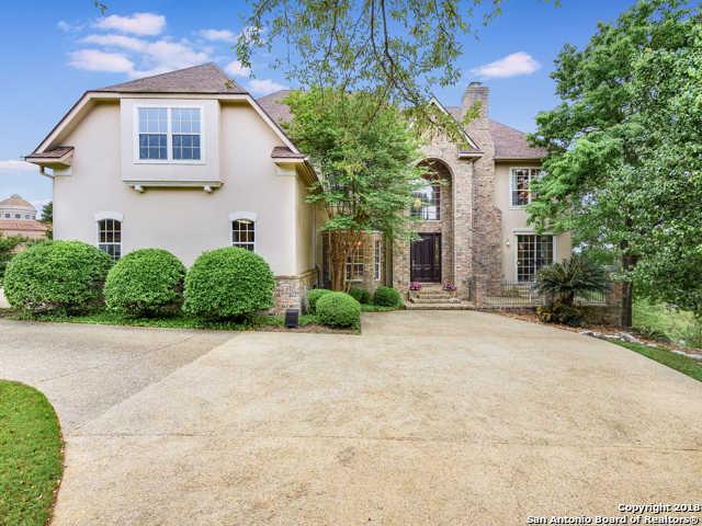 $675,000 - 4Br/4Ba -  for Sale in Estates At Champions Run, San Antonio