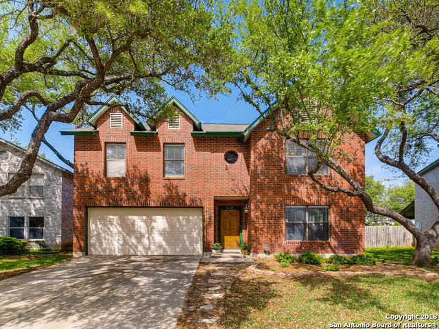 $269,500 - 4Br/3Ba -  for Sale in Gold Canyon, San Antonio