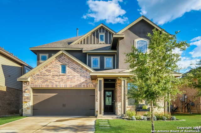 $292,000 - 4Br/3Ba -  for Sale in Wortham Oaks, San Antonio