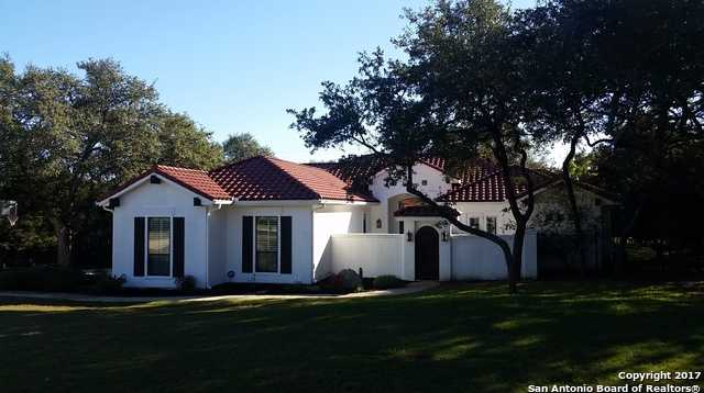 $569,900 - 4Br/4Ba -  for Sale in Village Green, Boerne