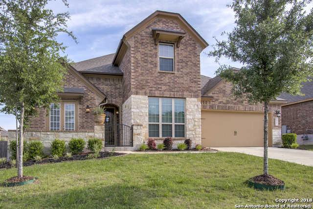 $437,000 - 5Br/5Ba -  for Sale in Alamo Ranch, San Antonio