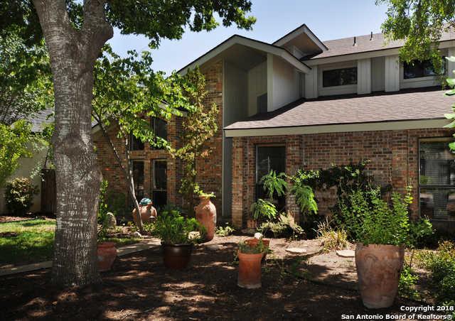 $279,900 - 3Br/3Ba -  for Sale in Churchill Estates, San Antonio