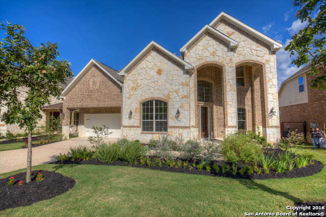 $429,000 - 4Br/4Ba -  for Sale in Johnson Ranch - Comal, Bulverde