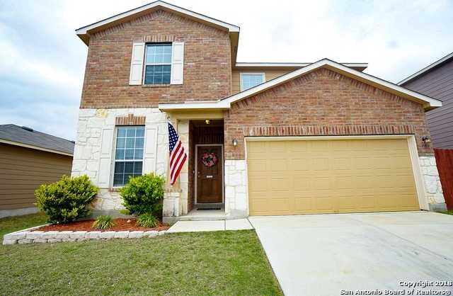 $246,500 - 3Br/3Ba -  for Sale in The Bluffs Of Lost Creek, Boerne