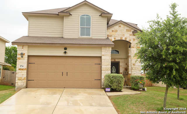 $210,000 - 3Br/3Ba -  for Sale in Avery Park, New Braunfels