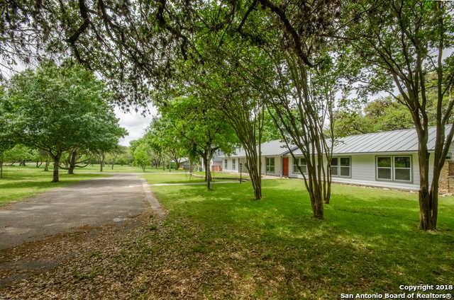 $449,000 - 4Br/3Ba -  for Sale in Alamo Farmsteads, San Antonio