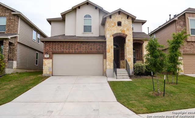 $269,900 - 5Br/3Ba -  for Sale in Republic Oaks, San Antonio