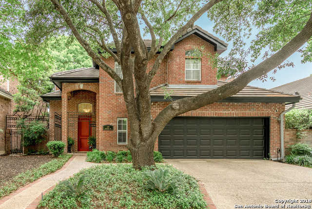 $815,000 - 3Br/4Ba -  for Sale in Lincoln Heights, San Antonio