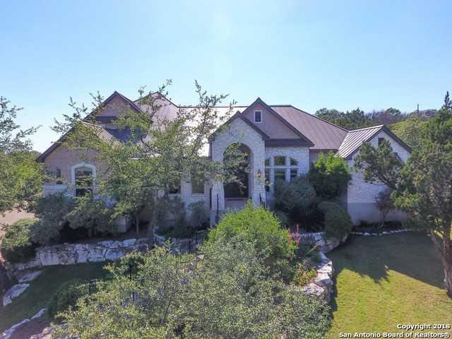$795,000 - 5Br/4Ba -  for Sale in Acadia Heights Estates, Helotes