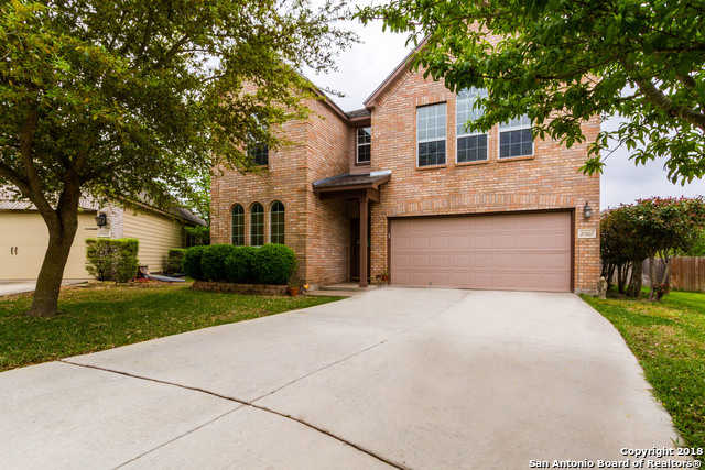 $274,900 - 4Br/4Ba -  for Sale in Wortham Oaks, San Antonio