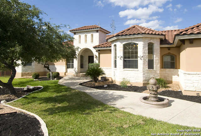 $599,900 - 4Br/5Ba -  for Sale in Tuscany Hills, San Antonio