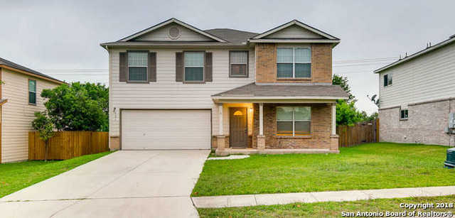 $200,000 - 3Br/2Ba -  for Sale in Enclave At Willow Pointe, Cibolo