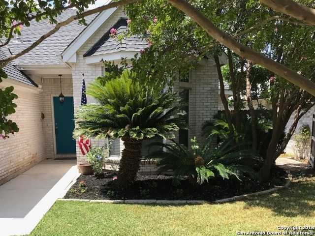 $209,999 - 3Br/2Ba -  for Sale in Rolling Valley, New Braunfels