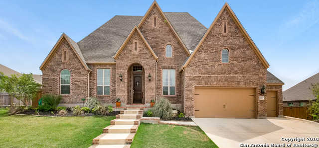 $524,500 - 4Br/3Ba -  for Sale in Balcones Creek, Boerne