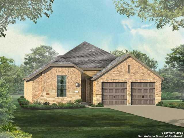 $334,990 - 3Br/3Ba -  for Sale in Balcones Creek 55s, Boerne