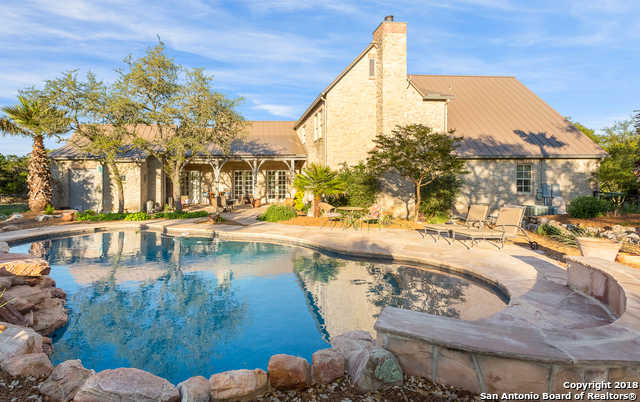 $698,000 - 4Br/4Ba -  for Sale in Waterstone, Boerne
