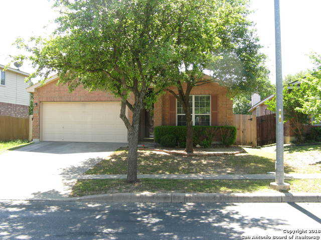 $200,000 - 2Br/2Ba -  for Sale in Arbor At Sonoma Ranch, Helotes