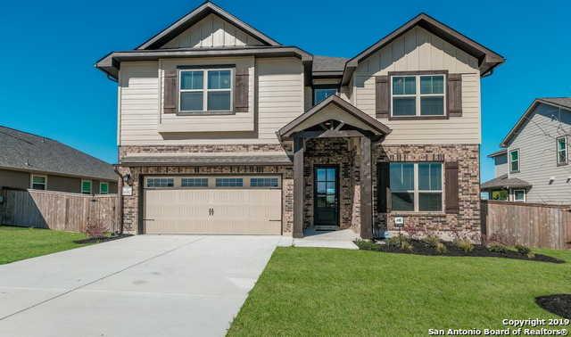 $394,990 - 4Br/4Ba -  for Sale in Homestead, Schertz