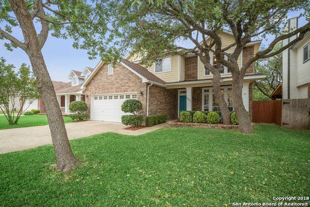 $300,000 - 4Br/3Ba -  for Sale in Stone Oak Parke, San Antonio