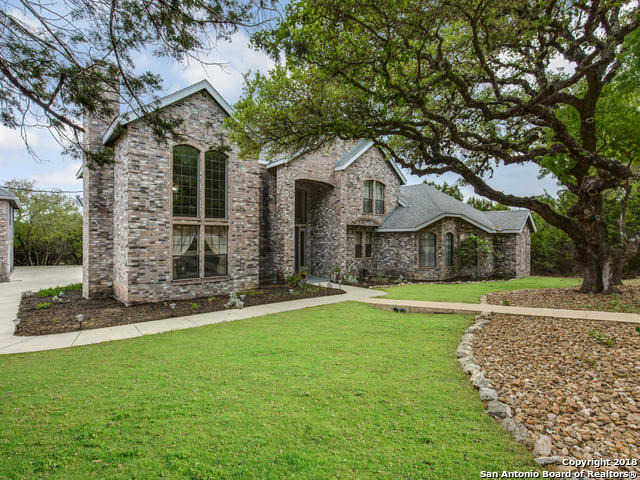 $500,000 - 4Br/5Ba -  for Sale in Country Place, San Antonio