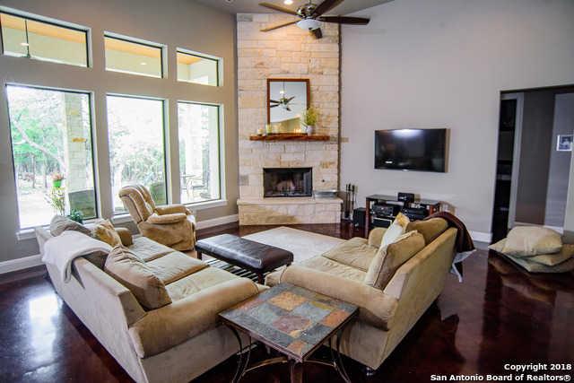 $499,999 - 3Br/4Ba -  for Sale in Copper Ridge, New Braunfels