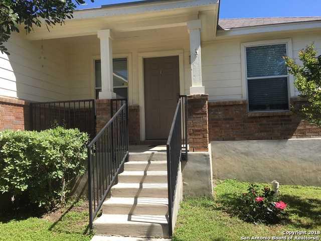 $184,900 - 3Br/2Ba -  for Sale in Monte Viejo, San Antonio