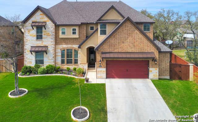 $759,000 - 5Br/4Ba -  for Sale in Shavano Highlands, San Antonio