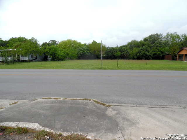 $185,000 - Br/Ba -  for Sale in Terrell Hills, San Antonio