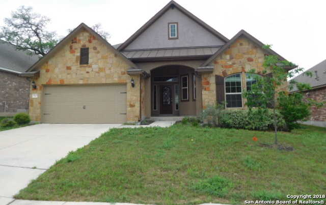 $315,000 - 3Br/2Ba -  for Sale in The Sanctuary, Helotes