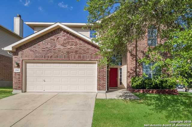$279,900 - 4Br/3Ba -  for Sale in Indian Springs, San Antonio