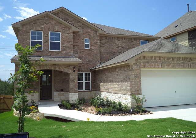 $324,246 - 5Br/4Ba -  for Sale in Alamo Ranch, San Antonio