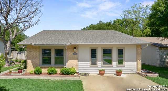 $160,000 - 3Br/2Ba -  for Sale in Heritage Farm, San Antonio